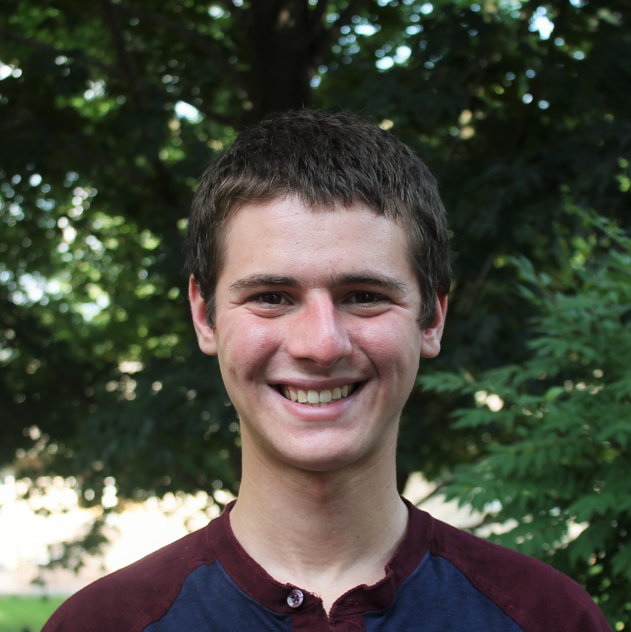 Jacob3Cropped